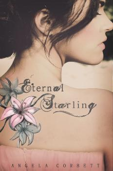 Free Read Friday ~ Eternal Starling by Angela Corbett